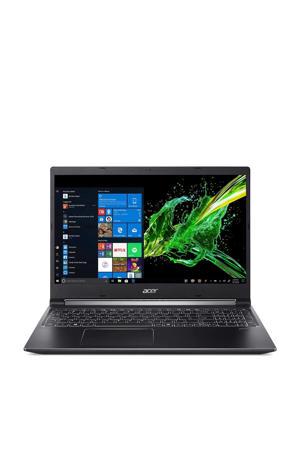 ASPIRE 7 A715-74G-73BB 15.6 inch Full HD laptop