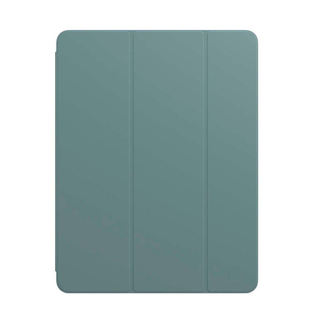 Apple 12,9‑inch iPad Pro smart folio, Groen