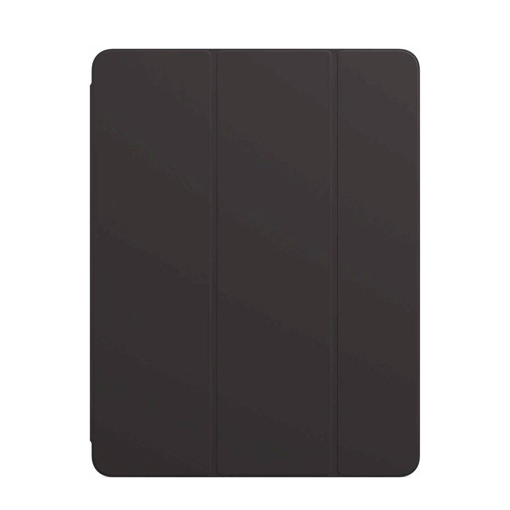 Apple iPad Pro 12.9 inch 4e generatie smart folio, Zwart