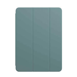 iPad Pro 11'' smart folio