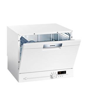 SK26E222EU compacte vaatwasser (vrijstaand)