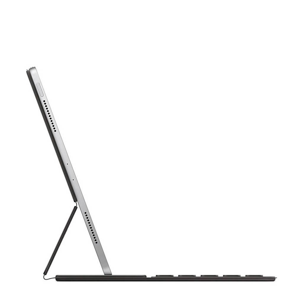 Apple iPad Pro 11 Inch toetsenbord   wehkamp