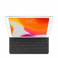 Apple iPad Air (3e generatie), iPad (7e generatie) en 10.5 inch iPad Pro smart keyboard, Grijs