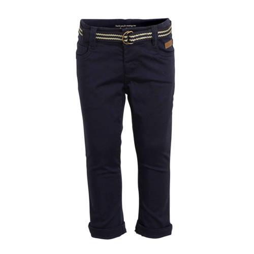 C&A Palomino broek donkerblauw