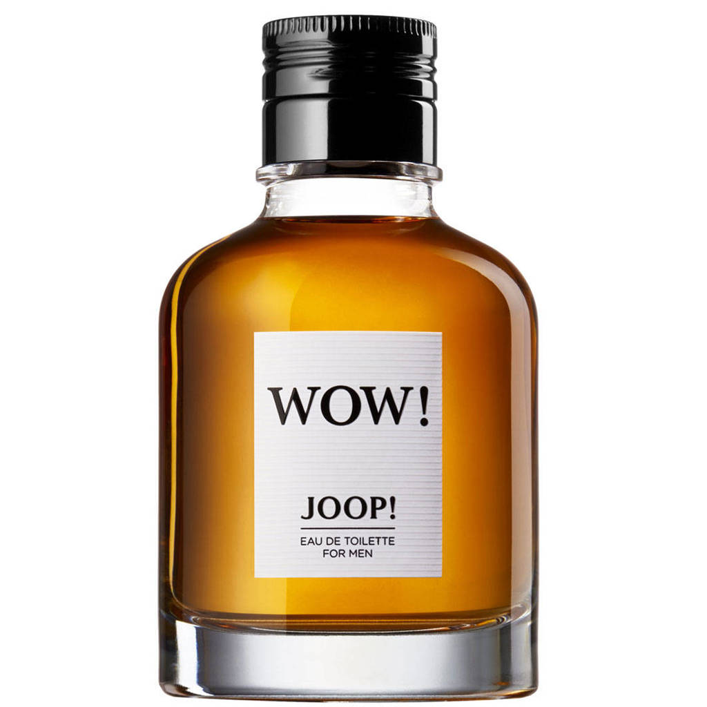 JOOP! WOW eau de toilette - 60 ml