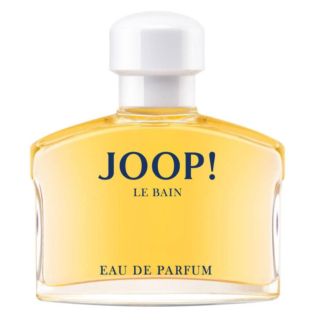 JOOP! LeBain eau de parfum - 75 ml