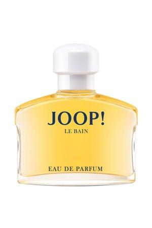 LeBain eau de parfum - 75 ml
