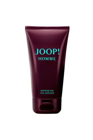 Homme showergel - 150 ml