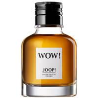 JOOP! WOW eau de toilette - 40 ml