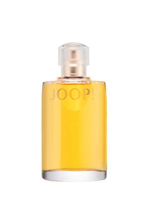 Femme eau de toilette - 100 ml