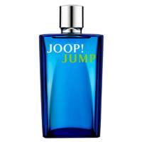 JOOP! Jump eau de toilette - 100 ml