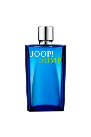 Jump eau de toilette - 100 ml