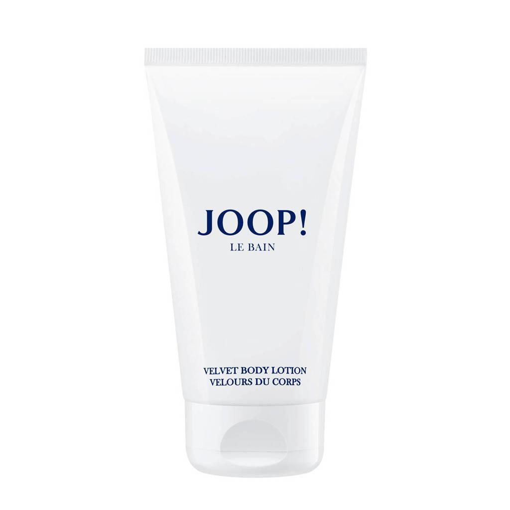 JOOP! LeBain bodylotion - 150ml