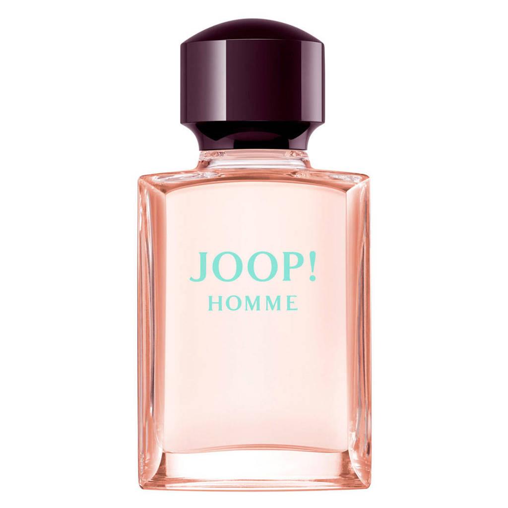 JOOP! Homme deospray - 75ml