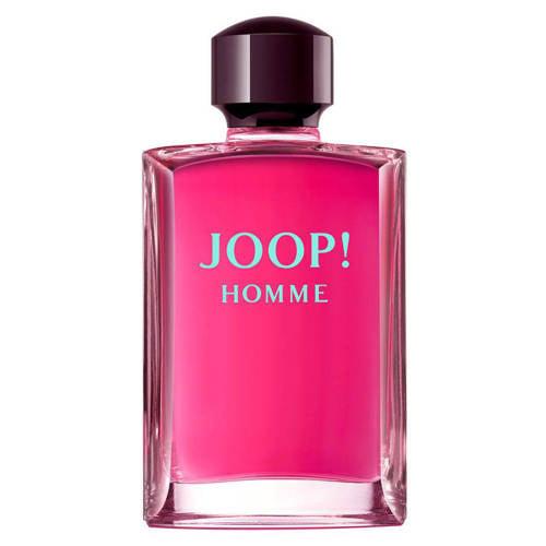 Wehkamp-JOOP! Homme eau de toilette - 200 ml-aanbieding