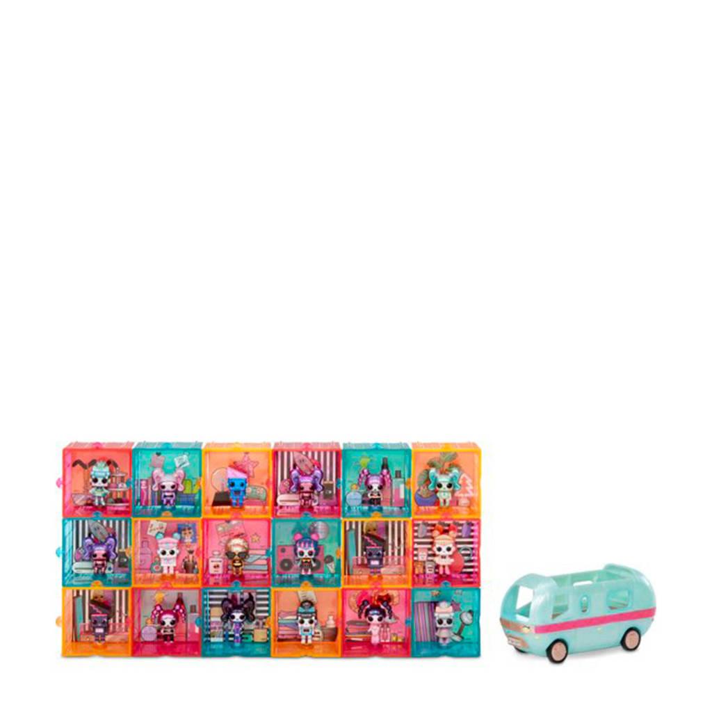L.O.L. Surprise! Tiny Toy