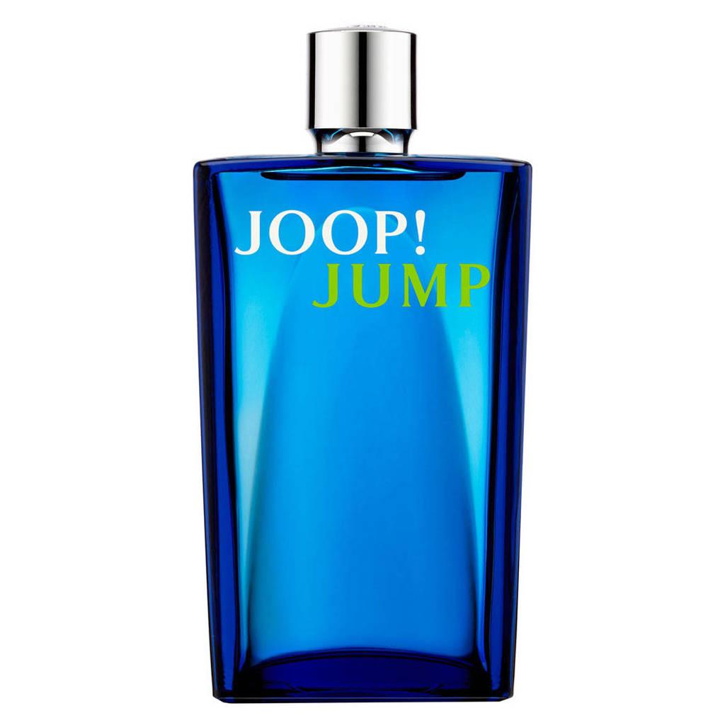 JOOP! Jump eau de toilette - 200 ml