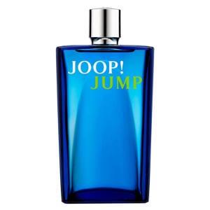 Jump eau de toilette - 200 ml