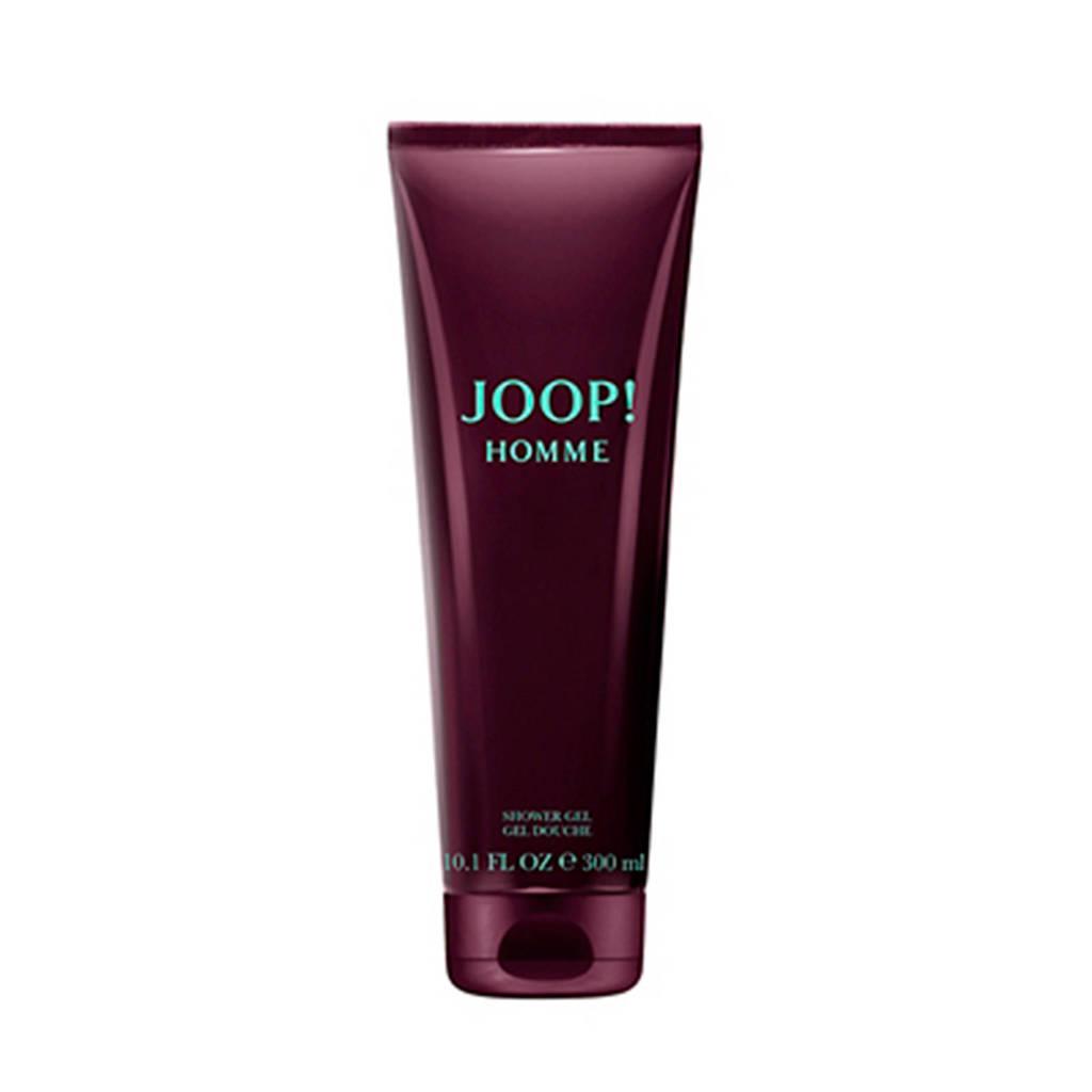 JOOP! Homme showergel - 300 ml