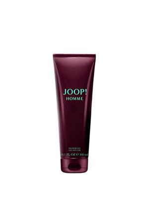 Homme showergel - 300 ml