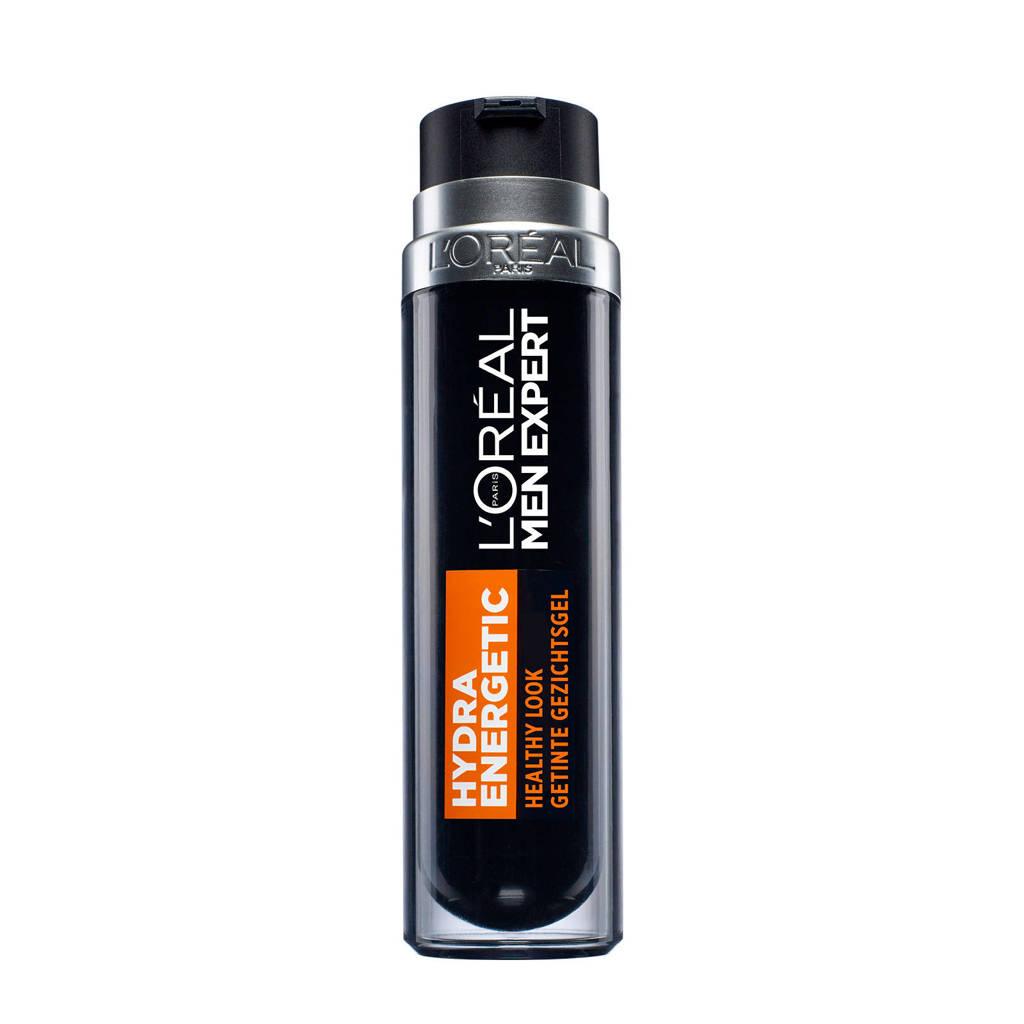 L'Oréal Paris Men Expert Hydra Energetic Healthy Look dagcrème - 50 ml