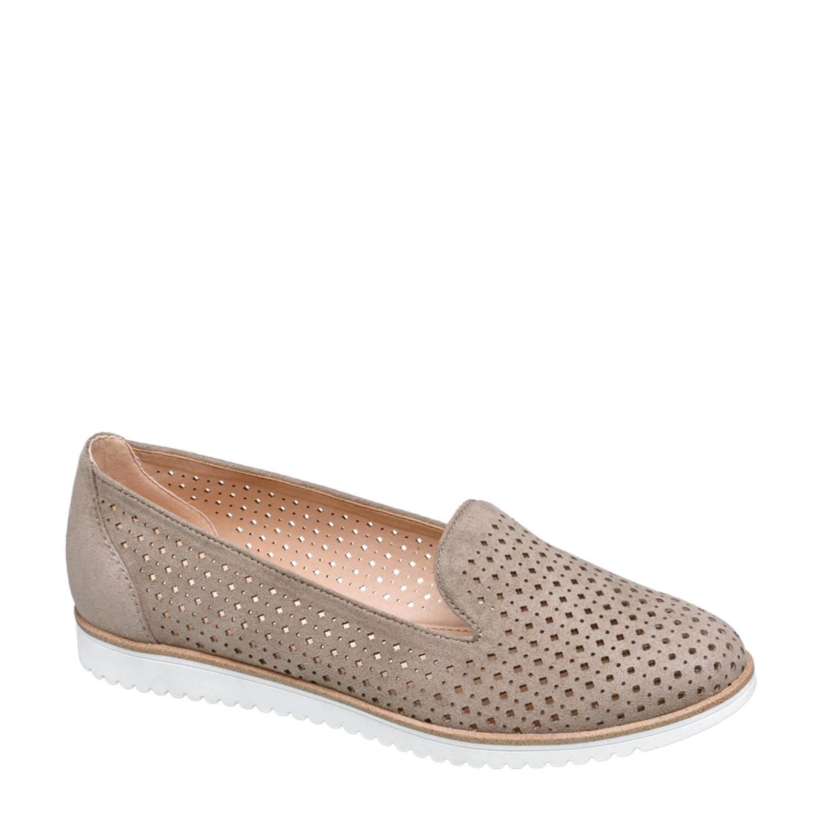 Dames Graceland Sneakers online kopen? Vergelijk op Schoenen.nl