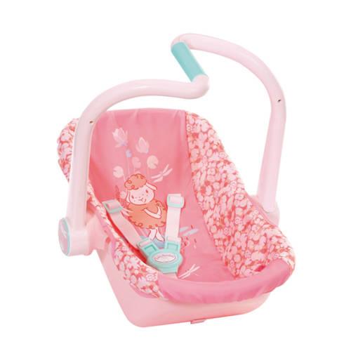 Zapf Creation Comfort seat Baby Annabell (703120)