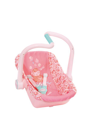 Comfort seat Baby Annabell (703120)