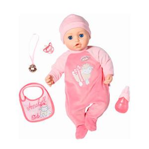 Pop Baby Annabell 43 cm (794999)