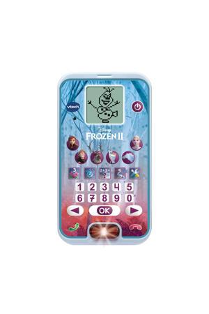 Frozen II Smartphone
