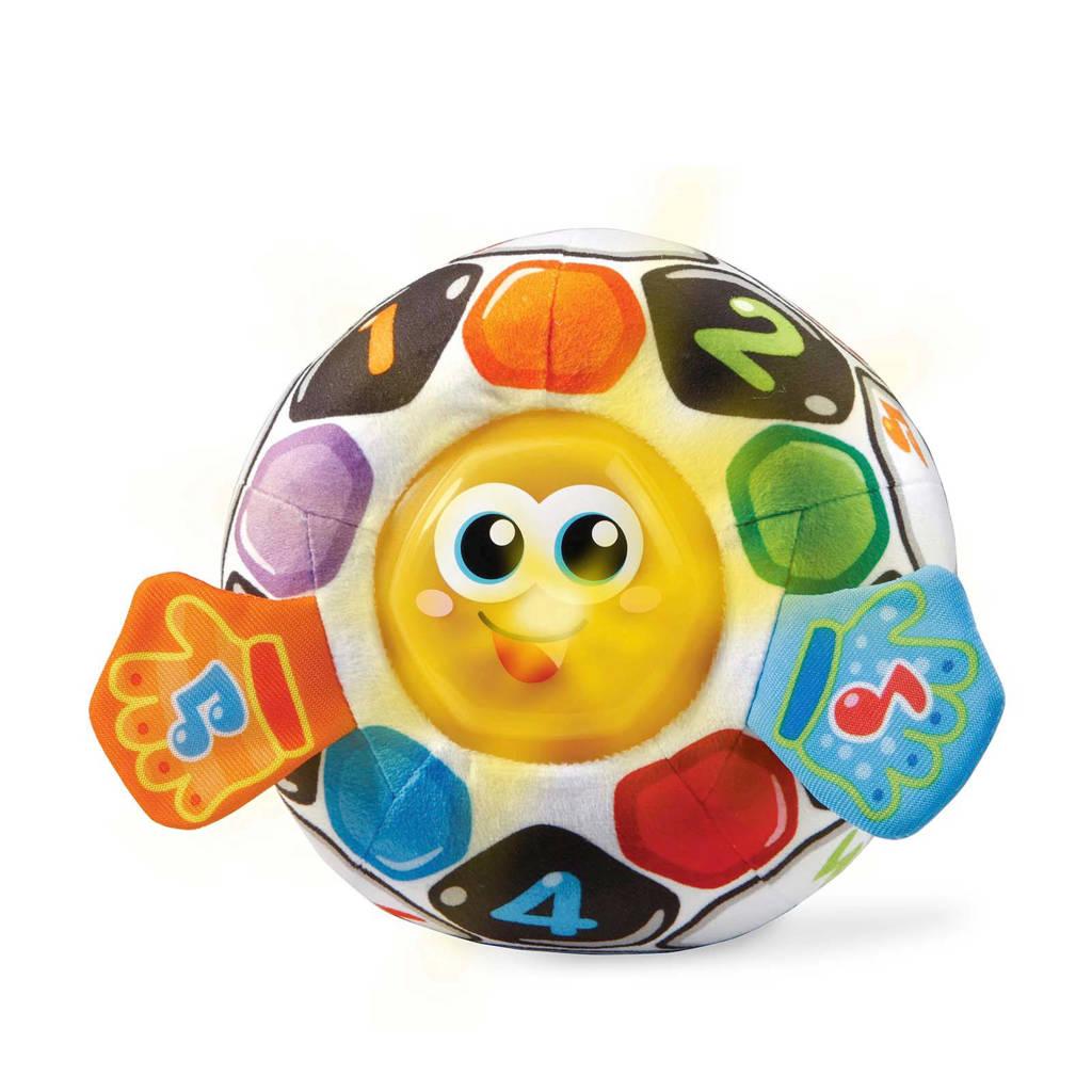 VTech  Sport & Speel Voetbal