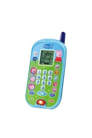 Peppa Pig Learning Phone