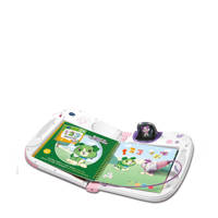 VTech Magibook MagiBook 3D Starter Pack roze