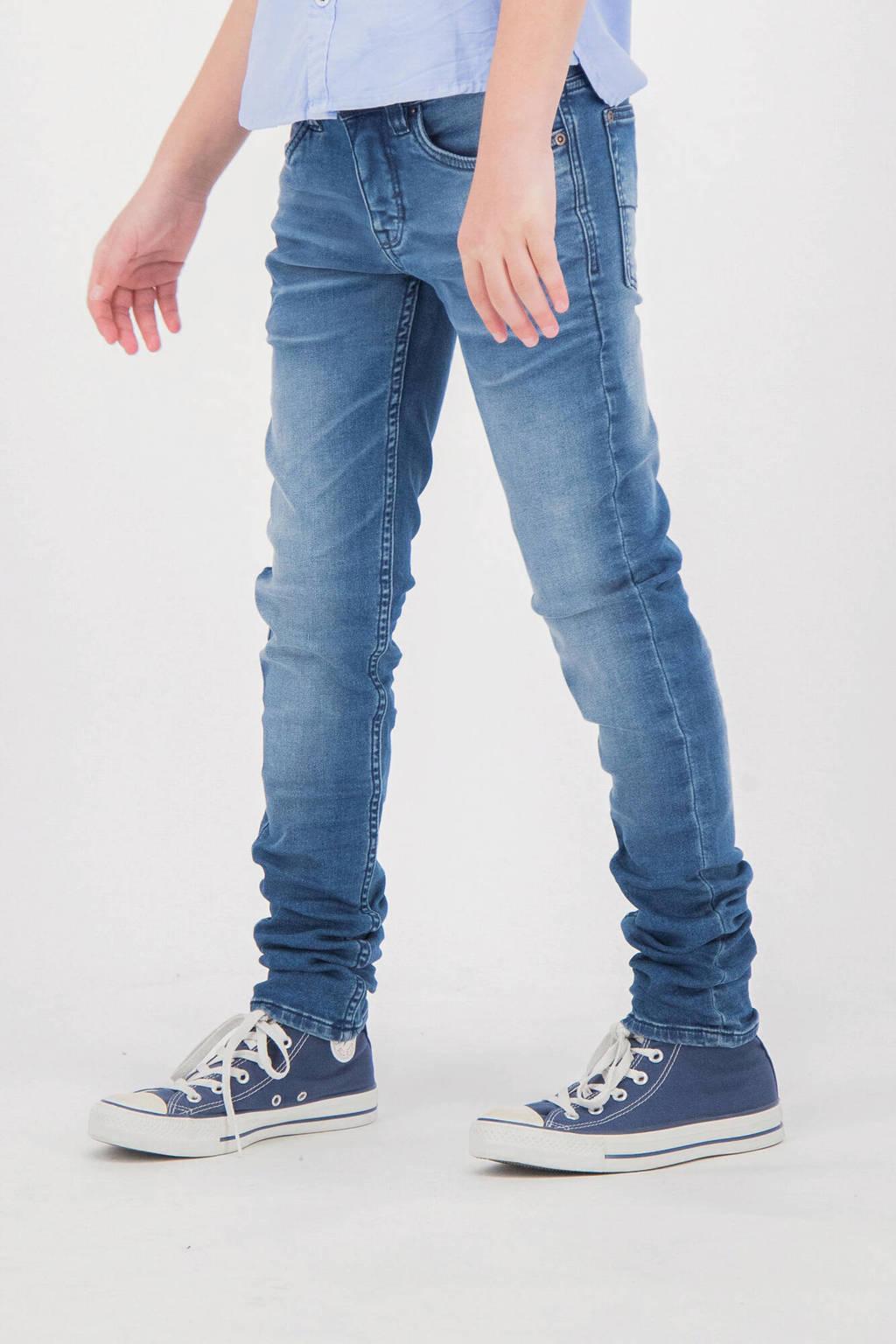 Garcia skinny jeans medium used, Medium used