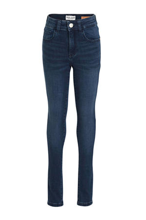high waist skinny jeans Ophelia dark used