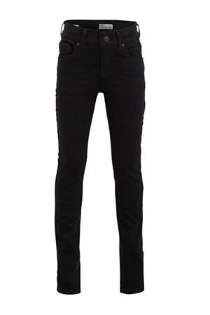skinny jeans Ravi black wash