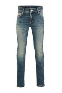 LTB slim fit jeans New Cooper soren wash, Soren wash
