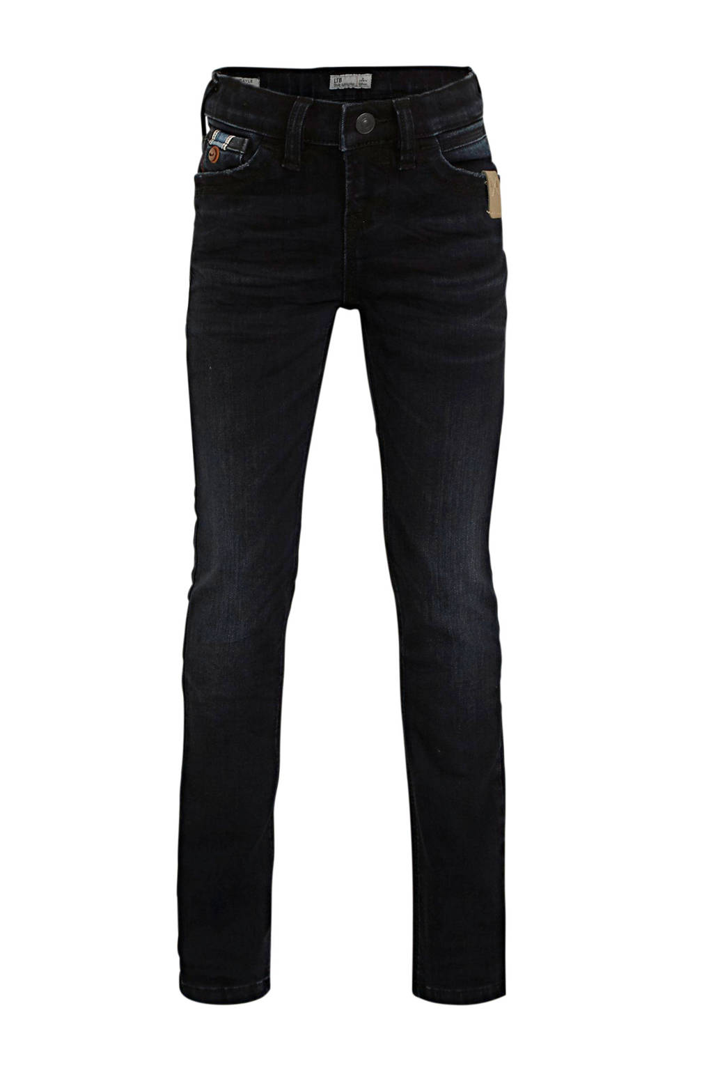 LTB skinny jeans Cayle tailor wash, Tailor wash