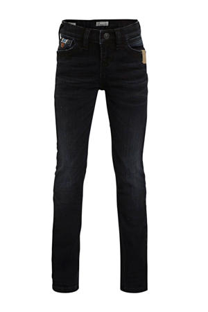 skinny jeans Cayle tailor wash