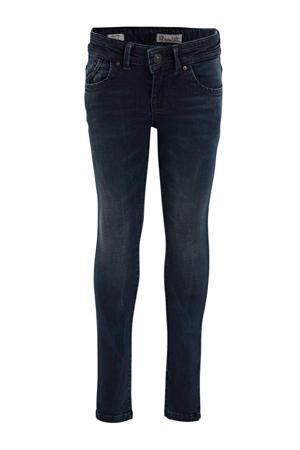 super skinny jeans Julita sueta wash