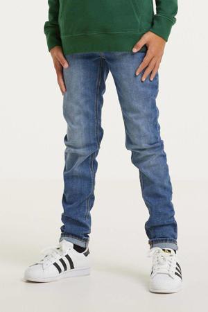 skinny jeans Cayle rufa wash
