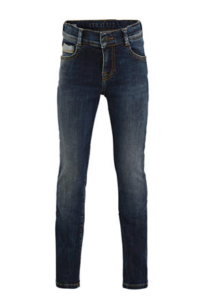 slim fit jeans New Cooper exto wash