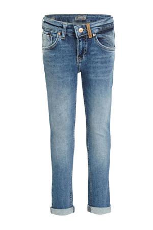 slim fit jeans Smarty nema wash