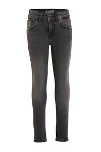 LTB slim fit jeans Smarty grijs stonewashed, Grijs stonewashed