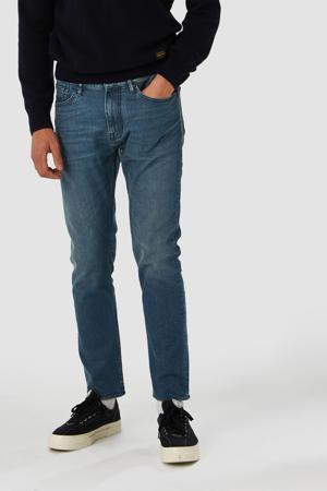 slim fit jeans John light denim