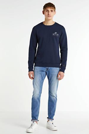 slim fit jeans Ryan myla marble blue