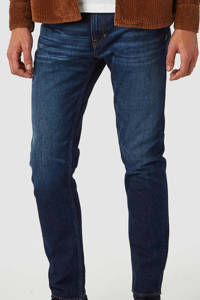 Kings of Indigo slim fit jeans John dark indigo, Dark indigo