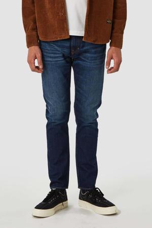 slim fit jeans John dark indigo