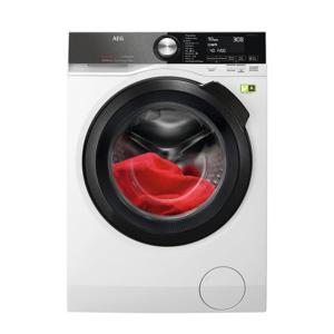 L9FEN96BC wasmachine