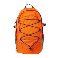 Vaude  rugzak Gulmen 19 oranje/antraciet, Oranje